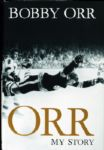 "Bobby Orr Signed ""Orr My Story"" Book (PSA/DNA)"